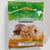 Gluten Free Cookies with Teff and Buckwheat - 7 oz