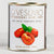 O'Vesuvio Semi Dried Tomatoes in Oil - 27 oz