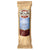 Herbes de Provence French Salame - 6oz