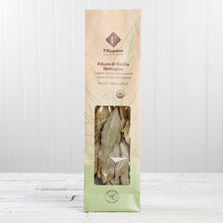 Sicilian Organic Bay Leaves - 0.88 oz