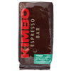 Premium (Whole Espresso Beans) - 2.2lbs