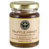 Truffle Honey - 4oz