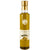 White Truffle Olive Oil - 8.5oz bottle