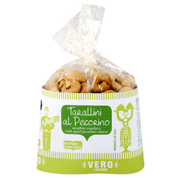 Taralli with Pecorino Cheese - 8.8 oz