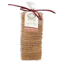 Foglie di Mais (Corn Cookies) - 8.8 oz