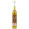 Extra Virgin Olive Oil with Black Truffle - 3.5 oz
