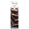 Gianduia Chocolate Covered Hazelnut Torrone - 7.05 oz