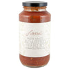 Roasted Garlic Pasta Sauce - 25oz