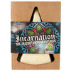 Incarnation Black Hat Toma (collaboration w/ 4 Hands Brewing Co.)