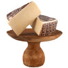 Locatelli Pecorino Romano - 7 oz. wedge