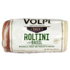 Basil and Prosciutto Roltini - 8 oz