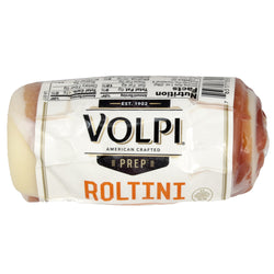 Roltini  - 8 oz