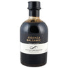 Essenza 8 Year Balsamic - 8.4 oz