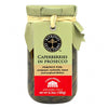 Caperberries in Prosecco - 6.3oz