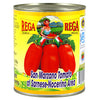 San Marzano D.O.P. Whole Peeled Tomatoes - 28 oz can