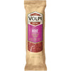Rose Wine Salame - 8oz