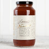 Old World Style Pasta Sauce - 26oz