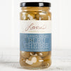 Blue Cheese Stuffed Olives - 12oz