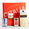 Italian Pesto Experience Gift Box | Set of 4