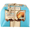 Panettone with Sambuca and Chocolate Coffee Cream - 26.5 oz