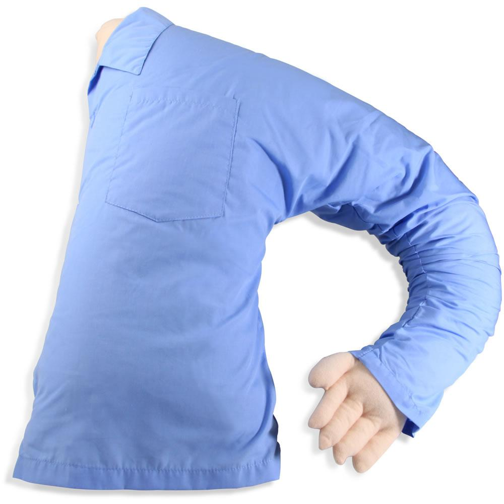 Arm Pillow