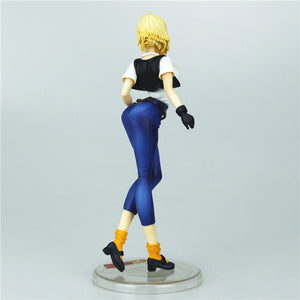 Dragon Ball Z - Android (20 cm)