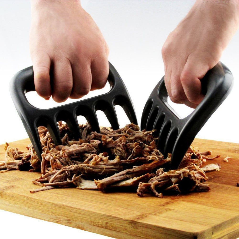 Meat Forks/Claws