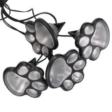 LED Animal Paw Light (4pcs)