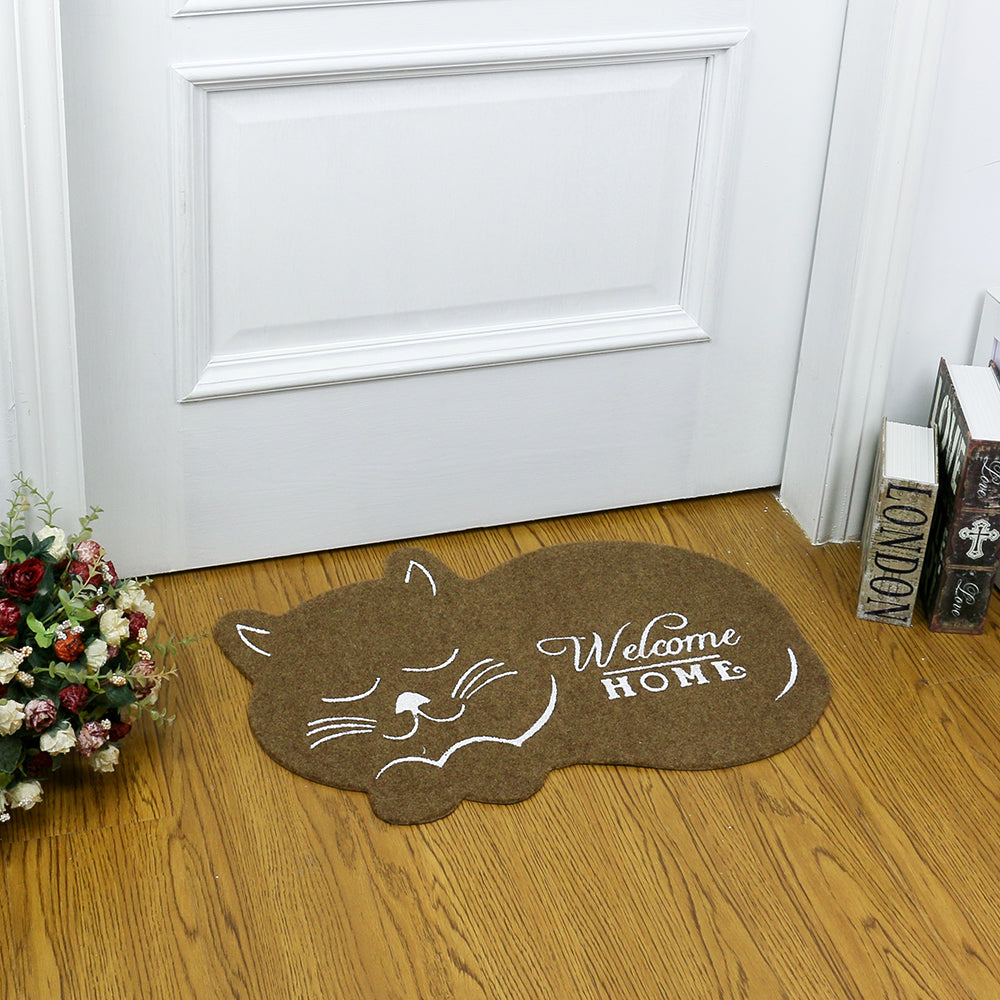 Welcome Floor Mat (40 x 60 cm)