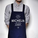 Michelin Chef Apron