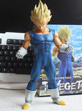 Dragon Ball Z -  Super Saiyan (25cm)