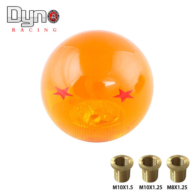 Dragon Ball Z - Shift Knob
