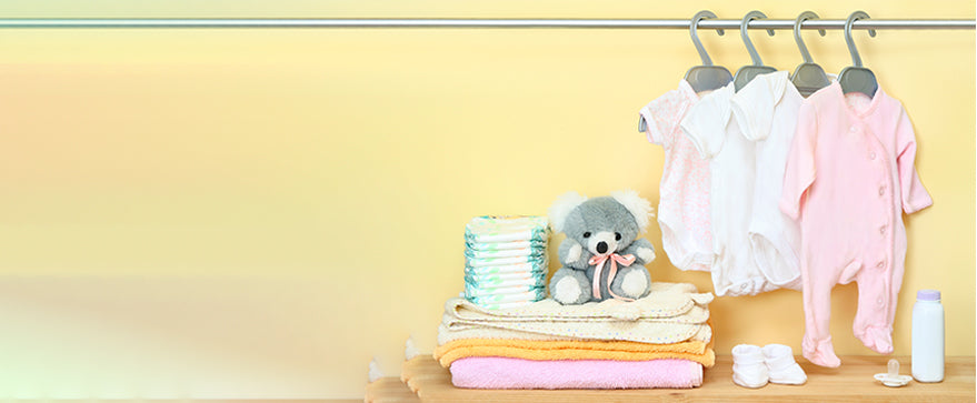 5-Tips-On-How-To-Bathe-A-Newborn-Baby-At-Home