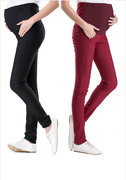 maternity-casual-pants