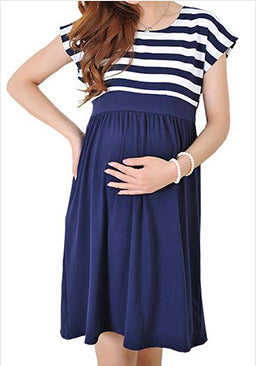 maternity-long-dresses