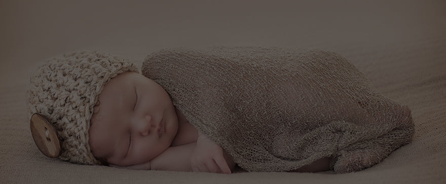 Tips To Make Sure Your Baby Sleeps Safely