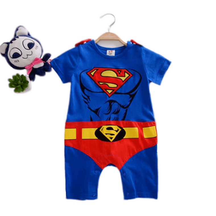3d4c01a71 Buy Baby Animal Costumes Online For Boys At Lowest Price