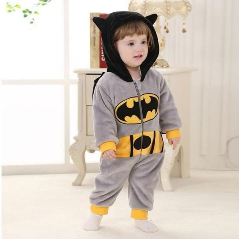 8f02042ac Buy New Born Baby Boy Clothes Online At Lowest Price Tagged