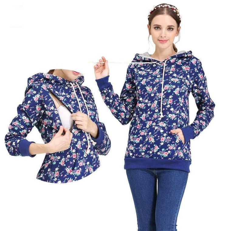 1e4d7005f250b Buy Best Maternity Tops Online At Lowest Price