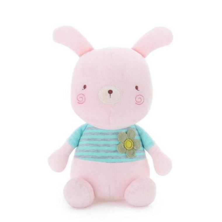 Cute Mini Stuff Plush Toy