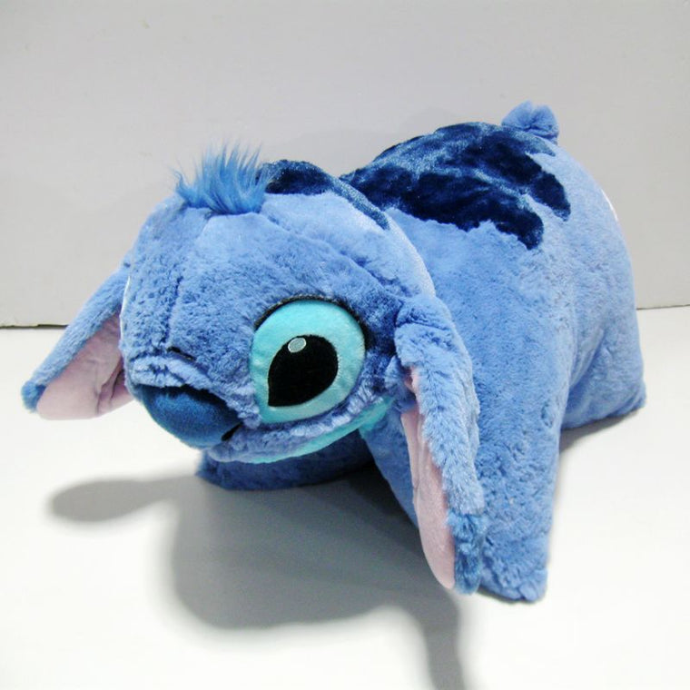 Special Stitch Stuff Plush Toy