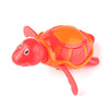 Cute Cartoon Turtle Bath Swimming Toy