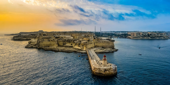 5 Reasons Why Malta Is an Amazing Place to Visit