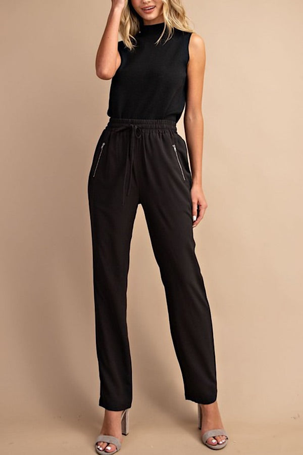 Boss Babe Trousers