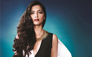 Accessorize Like Sonam Kapoor