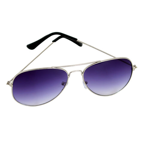 Inky Shades - Purple