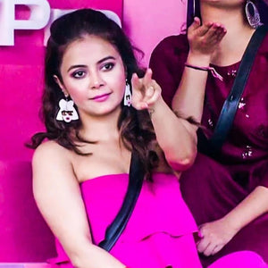 Devoleena's Cheap Thrills