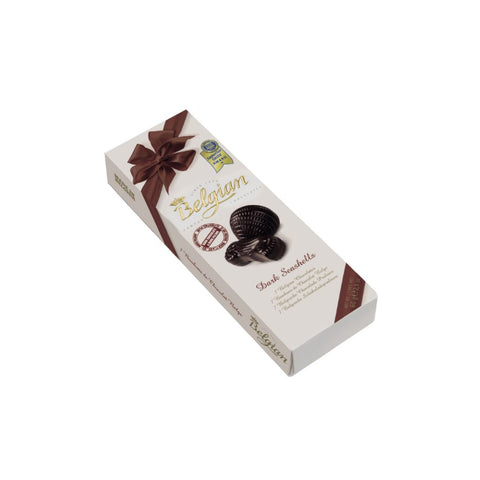 Chocolate Belgian Dark - Floresensantiago.cl