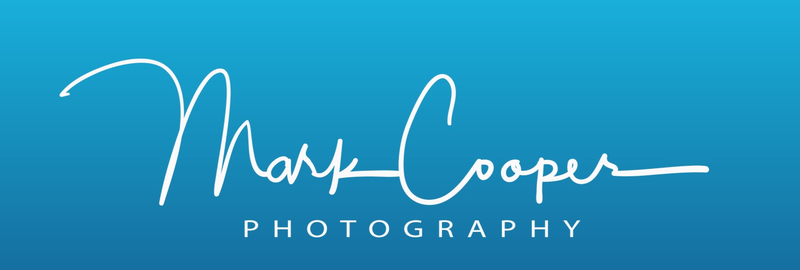 www.mark-cooper-photography.com