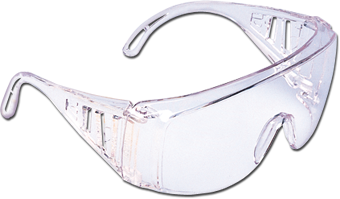 Eye Protection 180C - 12 per case - Thebestpartydeals